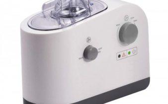 Ultrazvočni inhalator