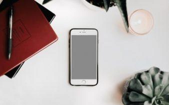 Huawei servis – naročanje preko priljubljene spletne strani