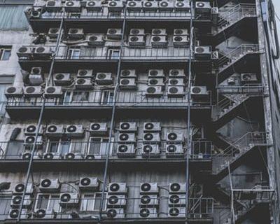 Servis hladilnih naprav – reden in preventivni po ugodnih cenah