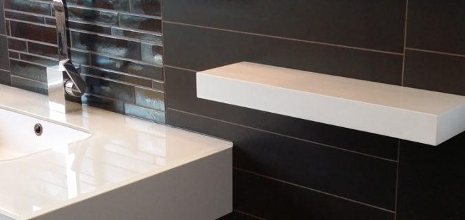 Prenova kopalnice – hitra, kakovostna in ugodna storitev