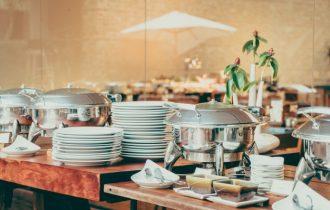Piknik catering za različne priložnosti