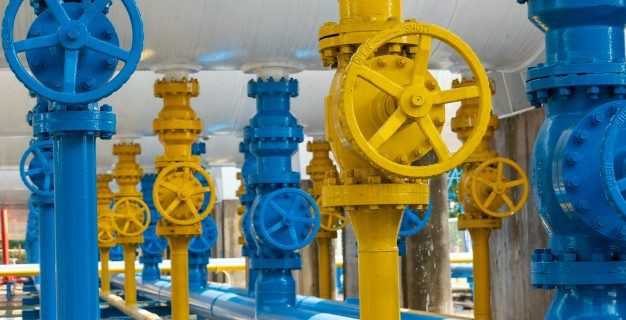Ugodno ogrevanje sanitarne vode