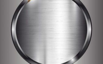 Natančnost pri oblikovanju kovinskih izdelkov