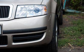 Nove generacije priljubljenih avtomobilov