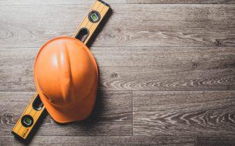 Tehnike izdelave in predelave lesa