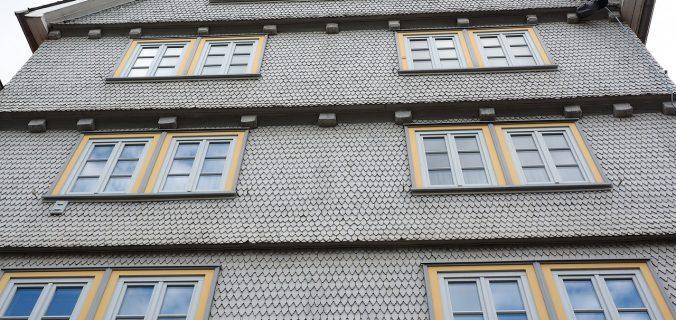 fasadne obloge