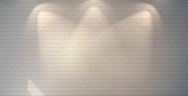 Zvočna izolacija sten