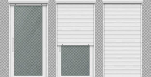 ALU predelne stene so ugodna in elegantna rešitev za prostor Ko se odločamo v prostor postaviti predelno steno, moramo najprej pomisliti tudi na to, iz kakšnega materiala bo stena narejena. Na voljo imamo namreč kar nekaj rešitev. Odlično se obnesejo tudi ALU predelne stene oziroma predelne stene iz aluminija. ALU predelne stene so na trgu poznane kot zelo ugodna pa tudi elegantna rešitev za vse vrste objektov. Ne glede na to, kam boste to vrsto stene namestili, bo omogočala udobje, odprtost in ne nazadnje še visoko mero elegance. ALU predelne stene optično povečajo volumen samega prostora, kamor jih nameščamo. To je vsekakor ena od ključnih prednosti za naročnika oziroma kupca. Ker pa je prav vsak prostor nekoliko drugačen, si morate takšne vrste sten naročati po meri. Po cenovno ugodni ceni vam kakovostno ALU predelno steno pri nas naredi kar nekaj podjetij. Primerjajte njihovo ponudbo ter se odločite za najustreznejšo. ALU vhodna vrata vam bo priporočal vsak dober in izkušeni proizvajalec Če se odločate za nova vhodna vrata, ker so sedanja že precej zdelana in vam ne služijo več dovolj dobro, je čas, da premislite tudi o izbiri materiala, ki ne bo vplival samo na življenjsko dobo, temveč še na marsikaj drugega. ALU vhodna vrata so zagotovo ena od najboljših rešitev na sodobnem trgu. Ponujajo vam izjemne prednosti. Ena od njih je vrhunska mera toplotne in zvočne izolativnosti. Takšna vrata vam tako ponujajo odlično zaščito pred vsemi neugodnimi zunanjimi vplivi. ALU vhodna vrata vas bodo najverjetneje prepričala tudi zaradi svojega zunanjega videza. Na prvi pogled delujejo zelo moderno. Na trgu jih lahko kupite v najrazličnejših oblikah, barvah, velikostih. A ker je morda vaš vhod specifičen, boste morali vrata iz vrhunskega aluminija naročiti po meri. ALU vhodna vrata bi vam za dom pa tudi druge objekte priporočil tudi vsak dober in izkušeni proizvajalec, ki dobro pozna lastnosti pohištva iz trpežnega materiala.