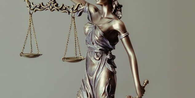 Pravno svetovanje