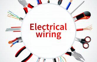 Elektro inštalacije