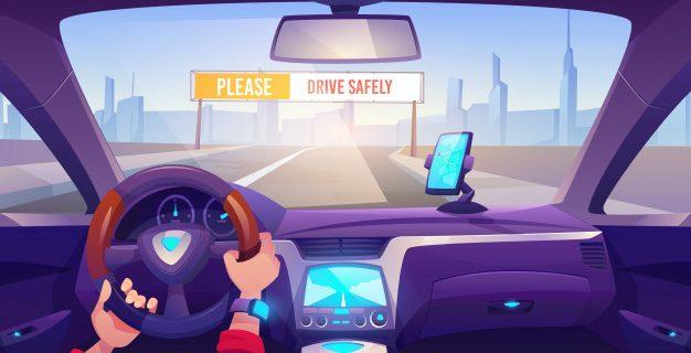 poligon varne vožnje 1