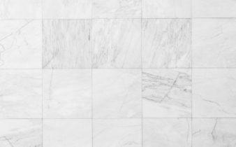 keramične ploščice 8